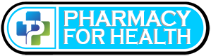 Pharmacy for Health