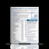 preview-lightbox-Immunace_Original__Back__CTIMM030T5WL9E_1024x1024