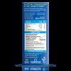 preview-lightbox-Osteocare_Liquid_Original__Back__CTOST500L3WL3E_1024x1024